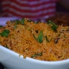 Biryanometer - a rating system for a fine biryani.