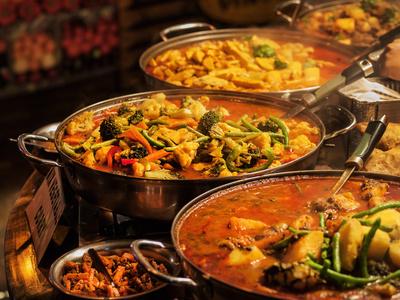 indian-food1.jpg