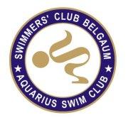 Belgaum Swimmers Club