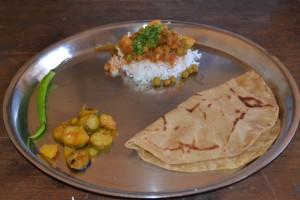 Tendli (Ivy Gourd) recipe